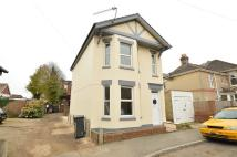 3 bedroom Detached house in Hosker Road, Southbourne...