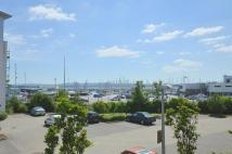 Apartment in Tern House, Poole