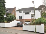 4 bedroom Detached home in St Georges Avenue...