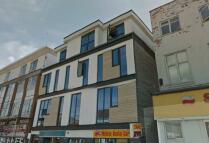 Apartment in 1a Cardigan Road, Winton...