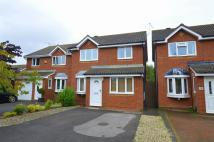 3 bed Detached property in Waytown Close, Poole