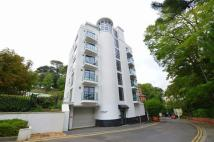 Apartment to rent in St Peters Road...
