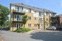 1 bedroom Apartment to rent in 148 Richmond Park Road...