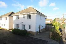 4 bedroom property in Library Road, Ferndown