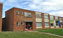 property to rent in 38 Mereview Industrial Estate, Yaxley, Peterborough, PE7 3HS