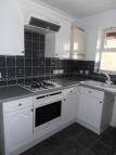 2 bed Terraced house in 9 Elm Crescent...