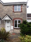 2 bed semi detached property to rent in 64 Ffordd Dewi...