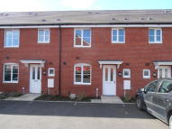 19 Dol Y Dderwen Terraced property to rent