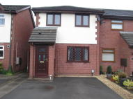 3 bedroom End of Terrace house in 39 Cwrt Llwyn Fedwen...