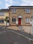 2 bedroom Terraced house to rent in 2 Llwyn Afanc...
