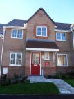 3 bed Terraced property to rent in 137 Bryn Uchaf, Bryn...
