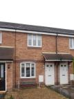 65a Elm Crescent Terraced house to rent