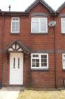 2 bed Terraced house in 15 Y Waun Fach...