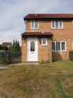 semi detached home in 9 Clos Celyn, Llansamlet...