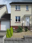 3 bedroom semi detached house to rent in 17 Heol Cae Tynewydd...