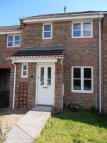 14  Clos Yr Hesg End of Terrace house to rent