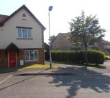 3 bed semi detached home in 10 Llys Gwenci...