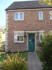 3 bedroom End of Terrace house to rent in 24 Glan Yr Afon...