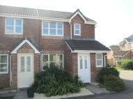 End of Terrace home in 8 Croeso'r Gwanwyn...