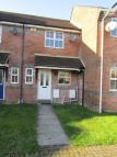 2 bed Terraced home to rent in 9 Elm Crescent...