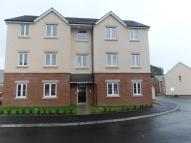 Apartment to rent in Maes Yr Ehedydd...