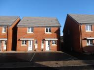semi detached house in 5 Coles Close, Swansea...