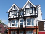 Flat 1 Eversley House 2 Vivian Road Apartment to rent