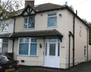 property to rent in 924 Walsall Road,