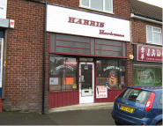 property to rent in 122 Beverley Road, West Bromwich, B71 2LS