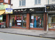 property to rent in 506 Green Lane,