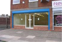 Shop to rent in 33 Castle Drive...