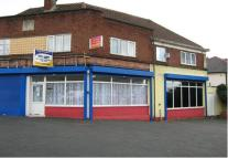property to rent in 127/129 Hall Green Road,