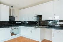 2 bed Apartment for sale in Butterfly Court...