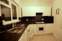 1 bedroom Apartment to rent in Digby Road, Hackney, E9