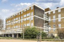 Apartment for sale in Mollis House, Bow, E3