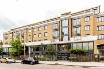 2 bedroom Apartment to rent in Bow Connection, Bow, E3