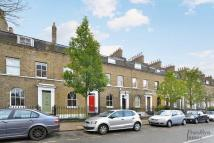 Terraced home for sale in Arnold Road, Bow, E3