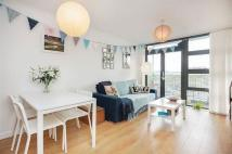 2 bedroom Apartment to rent in Maltings Close, Bow, E3
