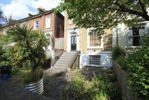 3 bedroom Apartment to rent in Parkholme Road, London
