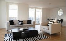 3 bedroom Apartment in Kara Court, Bow, E3