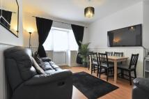 4 bed Ground Maisonette to rent in Foley House, Whitechapel...