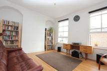 1 bed Flat to rent in Glyn Road, Clapton, E5
