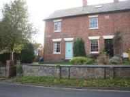 house to rent in Wantage