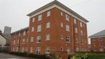 Flat to rent in Newbury