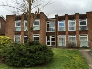 2 bedroom Flat to rent in Kingsclere