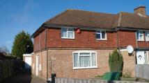 3 bedroom home in Newbury