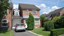 3 bedroom house in Thatcham
