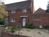 Hungerford house to rent