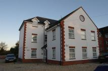 2 bedroom Flat in Newbury