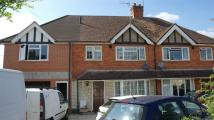 3 bed property in Park Lane, Thatcham...